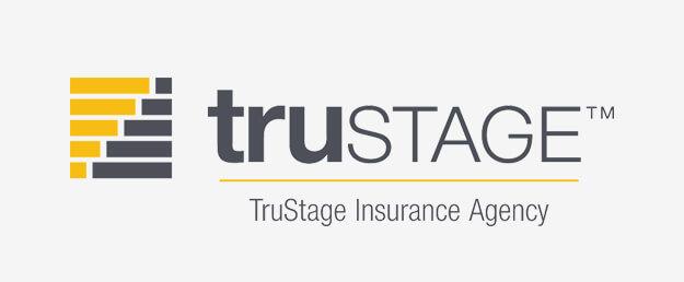 trustage color logo