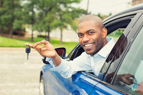 What Can I Use Personal Loans For?