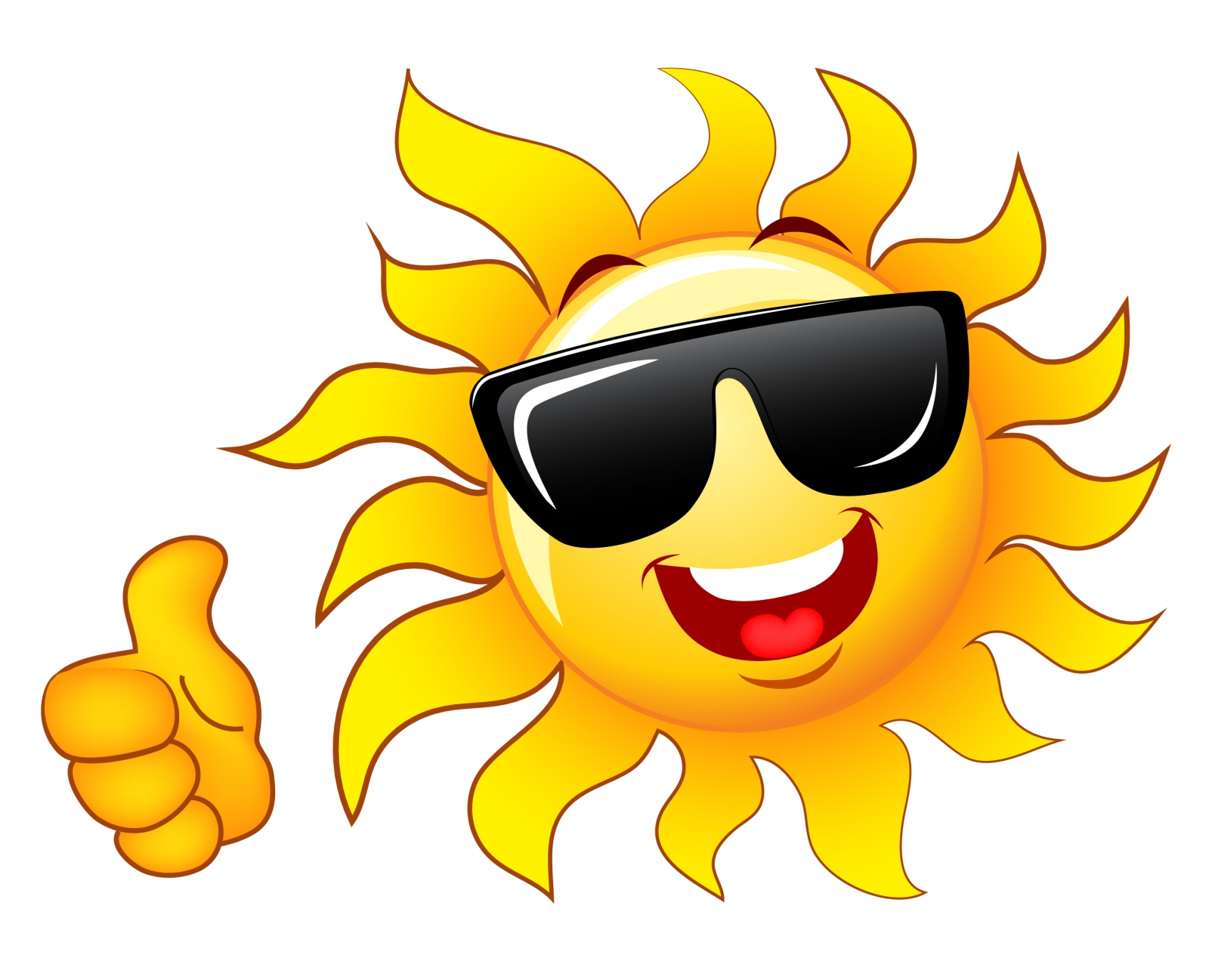 smiling-sun-with-sunglasses-clipart-sun-with-sunglasses ...