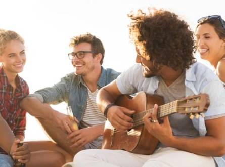 Save Money — Without Sacrificing Your Social Life!