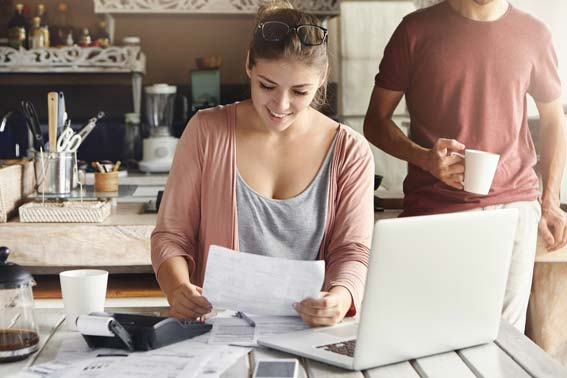 Looking for a Personal Loan? A Credit Union Could be Your Best Choice