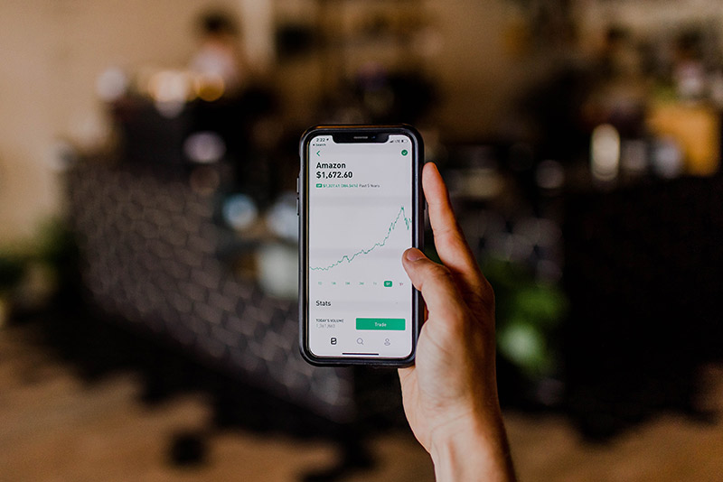 Personal Finance Apps Worth Your Time